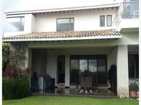 Casa en Venta en Fracc La Vista Country Club