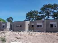 Casa PH a estrenar 2 D. y garage USD135000 cw94626