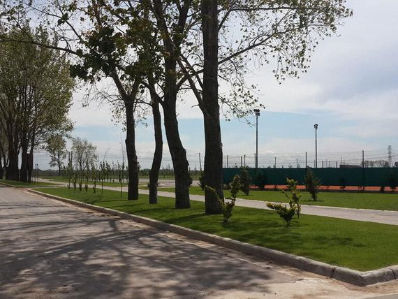 """Terreno - <span itemprop=""""addressLocality"""">Canning</span>"""