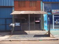 ALQUILO LOCAL COMERCIAL 6x6 $6000