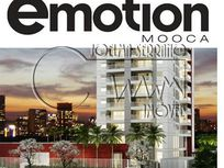 EMOTION MOOCA - 65M2 - OPORTUNIDADE!!!