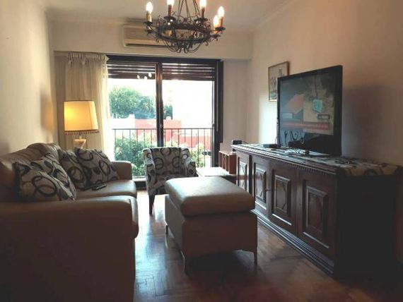 "<span itemprop=""addressLocality"">Palermo Hollywood</span> 4 ambientes. contrafrente tranquilo balcón. <span itemscope="""" itemtype=""http://schema.org/TradeAction""><span itemprop=""price"">$ 38.000</span></span>paq."