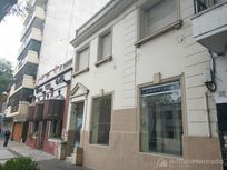 Local 305m2   Elcano 3400 Colegiales, apto todo destino.