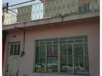 Local en Venta en Industrial