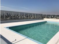 ESPLENDIDO 4 AMB A ESTRENAR- FULL AMENITIES