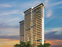 PENTHOUSE EN COUNTRY TOWERS (Venta)