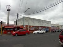 Local en Renta en Zona Industrial