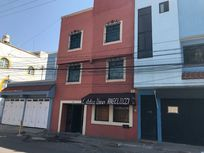 Local comercial a pie de calle en Blvd. Guanajuato