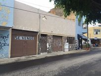 Bodega y Local en Venta - Colonia Centro