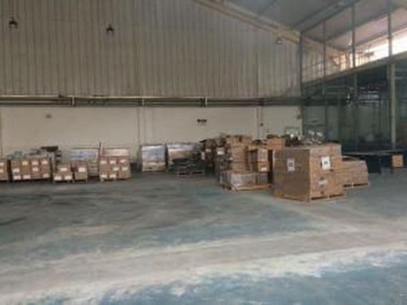 """Lote Industrial <span itemprop=""""addressLocality"""">Callao</span> - I2 - wasi_1186974"""