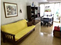 PH en venta Floresta 3 ambientes con patio