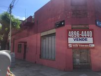 Local 320m² 4 ambientes en Virrey Liniers al 500, Almagro, Capital Federal, Almagro, por $ 390.000