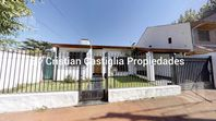 RECORRIDO VIRTUAL DISPONIBLE - Casa - Villa Adelina
