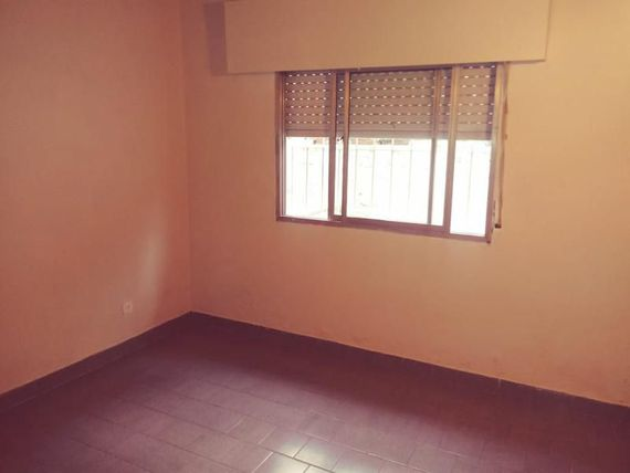 VENTA – MERLO NORTE – PH INTERNO 2 AMBIENTES – US$ 57.000