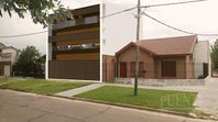 House - Banfield Oeste