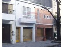 LOTE 9,50 X 24 ZONIF: R2AII