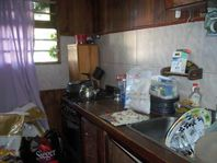 Chalet 4 ambientes- barrio 180