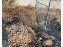 Terreno en Venta en   PEDREGAL DE SHOENSTTAT