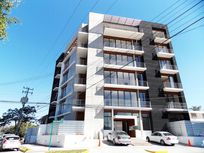 Departamento en Venta en Country Club