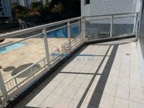 Excelente 2 qtos( suite) no Recreio