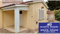 Arengreen  500 - U$D 92.000 - Tipo casa PH en Venta