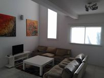 NORDELTA - EL PALMAR - HOMES 2 100
