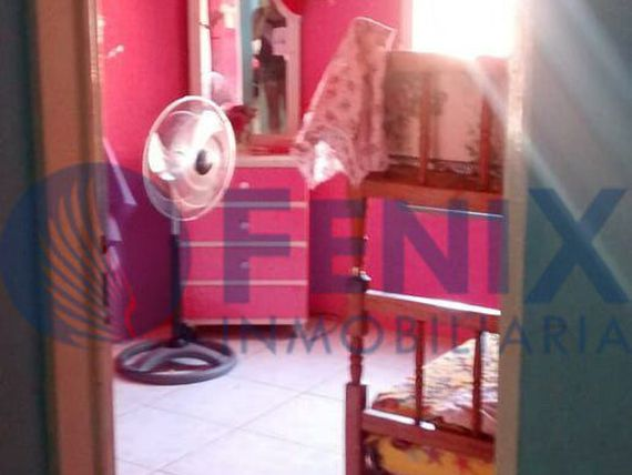 REF CF539 CASA CON LOCAL COMERCIAL EN ITAEMBE MINI