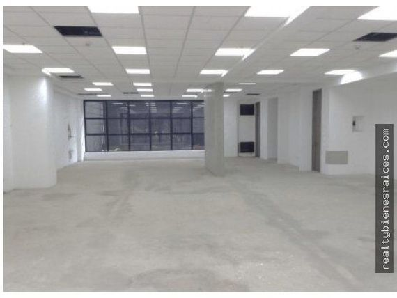 LOCAL PARA ARRIENDO EN CHICO