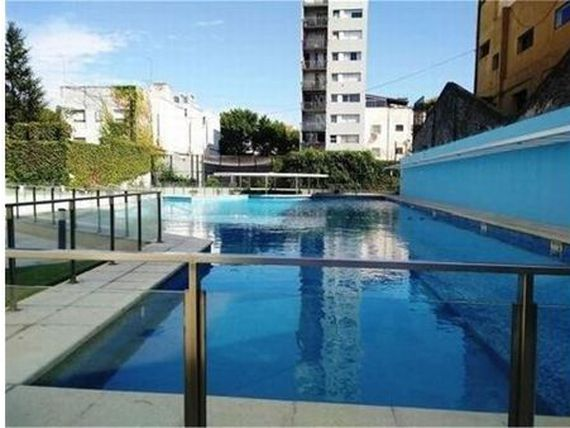 Venta Departamento en Caballito Capital Federal Felipe Vallese 700