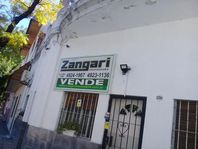 Venta Casa en Paternal Capital Federal GAVILAN 2399