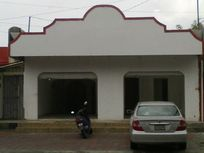 Local en Alquiler. Ref. #29386. 250 m2. Local comercial Carretera.  en Playa del Carmen