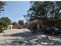 Local en Venta en Fracc. Real del Valle Zaachila