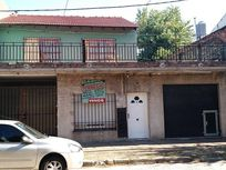 2 PH en block Lote 11x15 garaje, patio, terraza IDEAL 2 FLIAS
