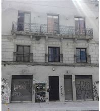 EDIFICIO RECICLADO EN VENTA, IDEAL INVERSORES