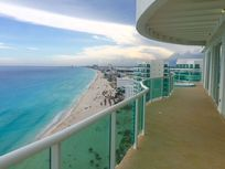 Exclusivo Penthouse Bay View Grand Cancun