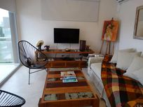 VENTA departamento en Country Estancias del Rio - Pilar - Bs.As. G.B.A. Zona Norte