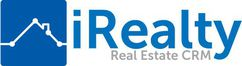 irealty.