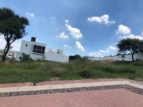 Terreno en Venta en  Pedregal de Shoenstatt