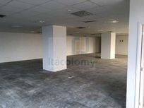 Sala Comercial West Side Alphaville