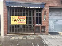 Calle Andrade N 160, Glew, Alte. Brown, Bs. As.
