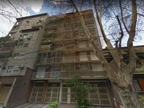 Venta Departamento en Flores Capital Federal Rivera Indarte 454