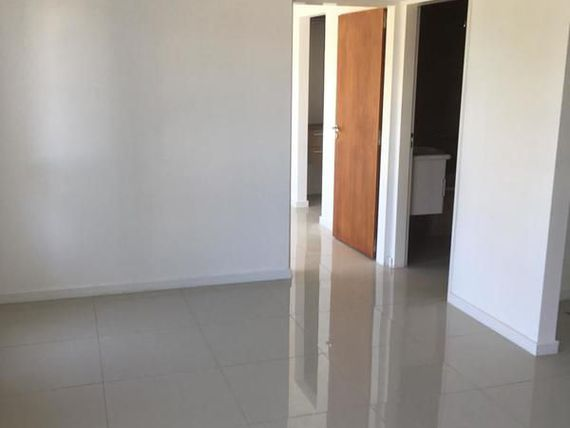 Alquiler Departamento en Villa Devoto Capital Federal Vallejos  4400