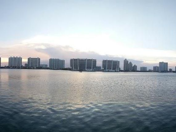 Appartment - Sunny Isles