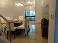 Duplex Venta en Housing Zona Norte