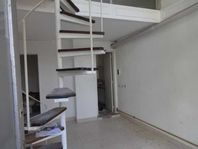 ALQUILER 36 MESES - LOCAL EXTERNO - 45 M2. - SHOPING NUEVO