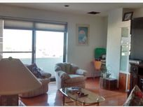 Departamento en Renta en FRACC. LA VISTA COUNTRY CLUB