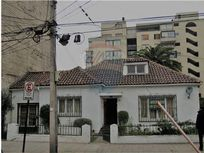 Local, Santiago, Ñuñoa, por $ 1.400.000
