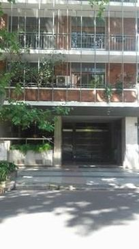 Appartment - Belgrano
