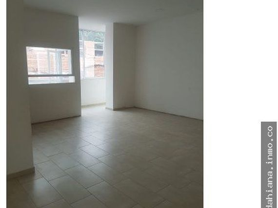 Venta Local 2do Piso