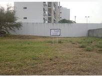 Terreno en Venta en Fracc Paraiso Country Club